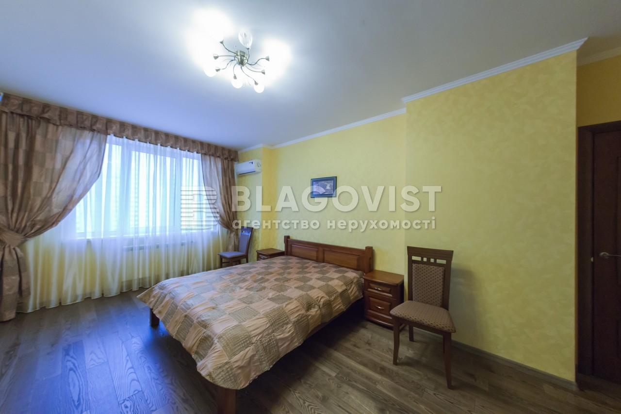 Квартира X-10719, Гришко Михаила, 9, Киев - Фото 8