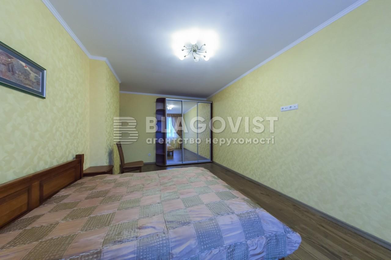 Квартира X-10719, Гришко Михаила, 9, Киев - Фото 9
