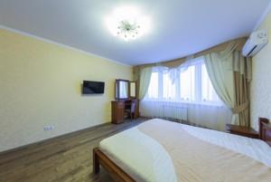 Квартира X-10719, Гришко Михаила, 9, Киев - Фото 10