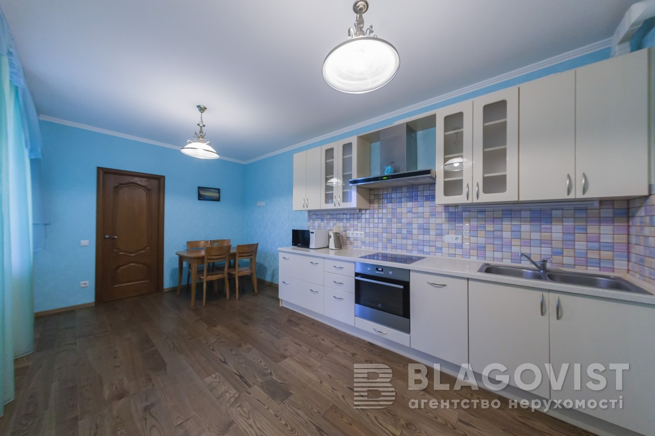 Квартира X-10719, Гришко Михаила, 9, Киев - Фото 12