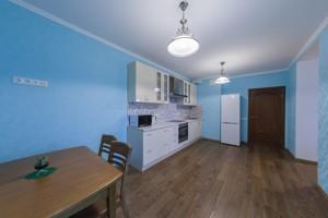 Квартира X-10719, Гришко Михаила, 9, Киев - Фото 13
