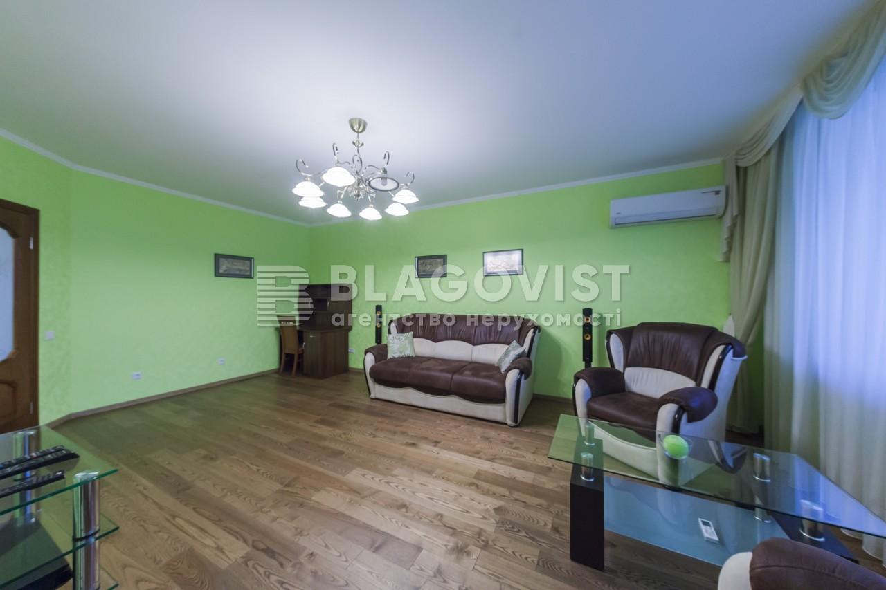 Квартира X-10719, Гришко Михаила, 9, Киев - Фото 7