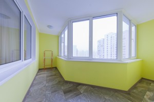 Квартира X-10719, Гришко Михаила, 9, Киев - Фото 17