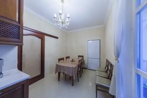 Квартира E-37114, Коновальця Євгена (Щорса), 32б, Київ - Фото 14