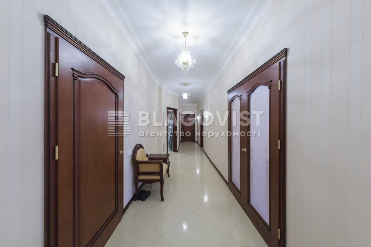 Квартира E-37114, Коновальця Євгена (Щорса), 32б, Київ - Фото 20