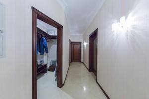 Квартира E-37114, Коновальця Євгена (Щорса), 32б, Київ - Фото 21