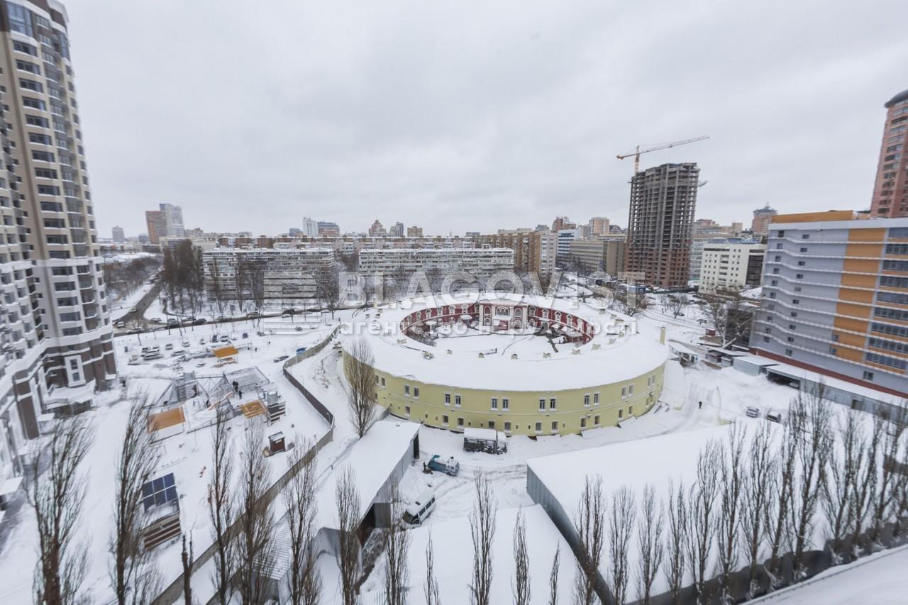 Квартира E-37114, Коновальця Євгена (Щорса), 32б, Київ - Фото 23