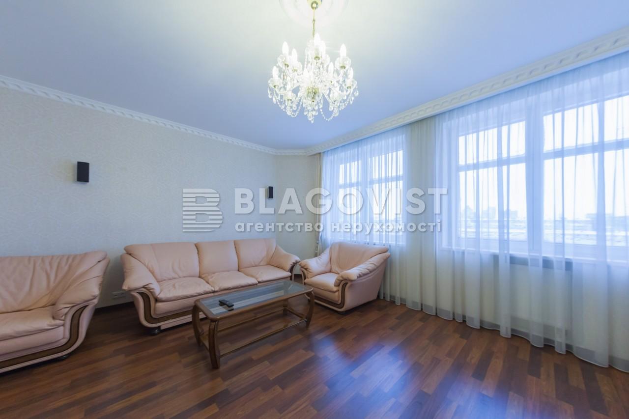 Квартира E-37114, Коновальця Євгена (Щорса), 32б, Київ - Фото 7