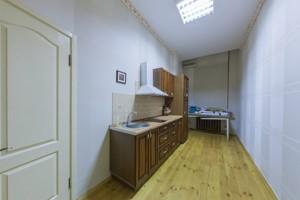 Офис, Левандовская (Анищенко), Киев, A-108323 - Фото 11