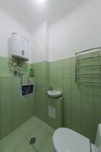 Офис, Левандовская (Анищенко), Киев, A-108323 - Фото 13