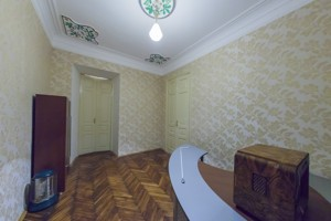 Офис, Левандовская (Анищенко), Киев, A-108323 - Фото 15