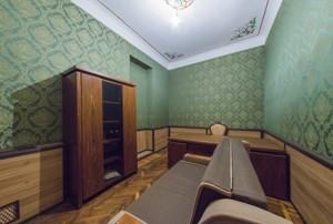 Офис, Левандовская (Анищенко), Киев, A-108323 - Фото 4