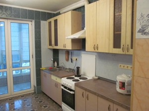 Квартира Днепровская наб., 1, Киев, D-33469 - Фото