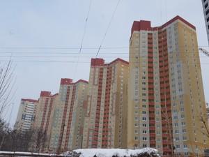 Квартира Ломоносова, 85б, Київ, Z-589658 - Фото3