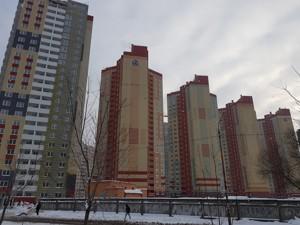 Квартира Ломоносова, 85а, Київ, Z-370739 - Фото1