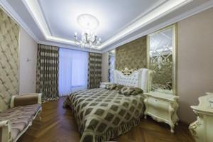 Квартира F-39211, Окипной Раиcы, 18, Киев - Фото 12