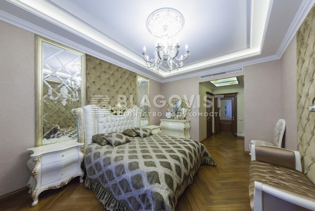 Квартира F-39211, Окипной Раиcы, 18, Киев - Фото 13