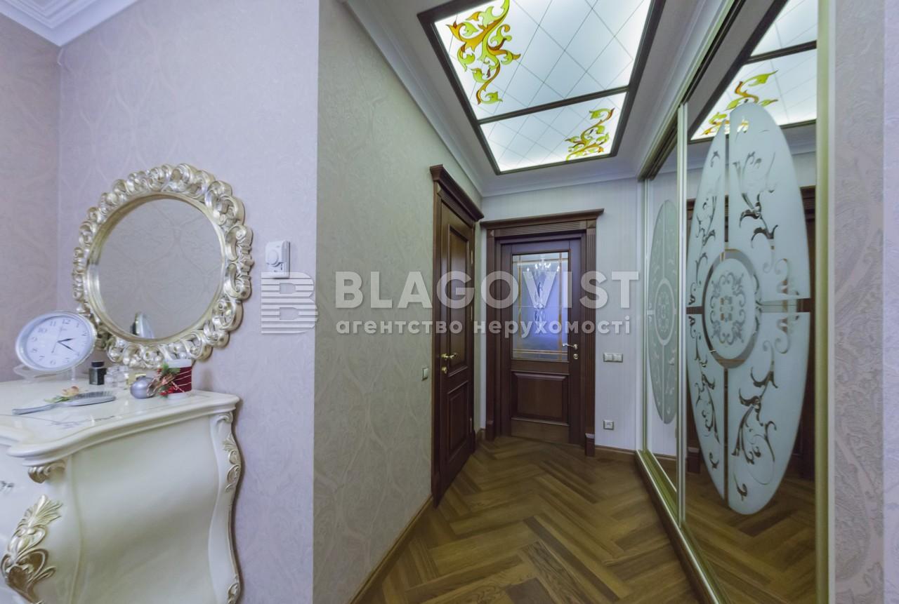 Квартира F-39211, Окипной Раиcы, 18, Киев - Фото 14