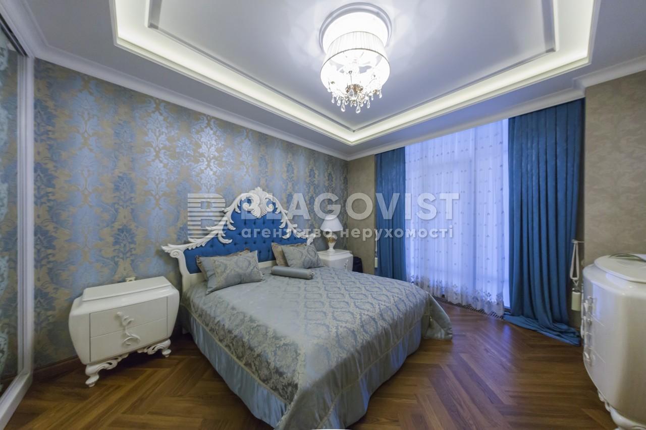 Квартира F-39211, Окипной Раиcы, 18, Киев - Фото 15