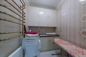 Квартира F-39211, Окипной Раиcы, 18, Киев - Фото 19
