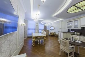 Квартира F-39211, Окипной Раиcы, 18, Киев - Фото 8