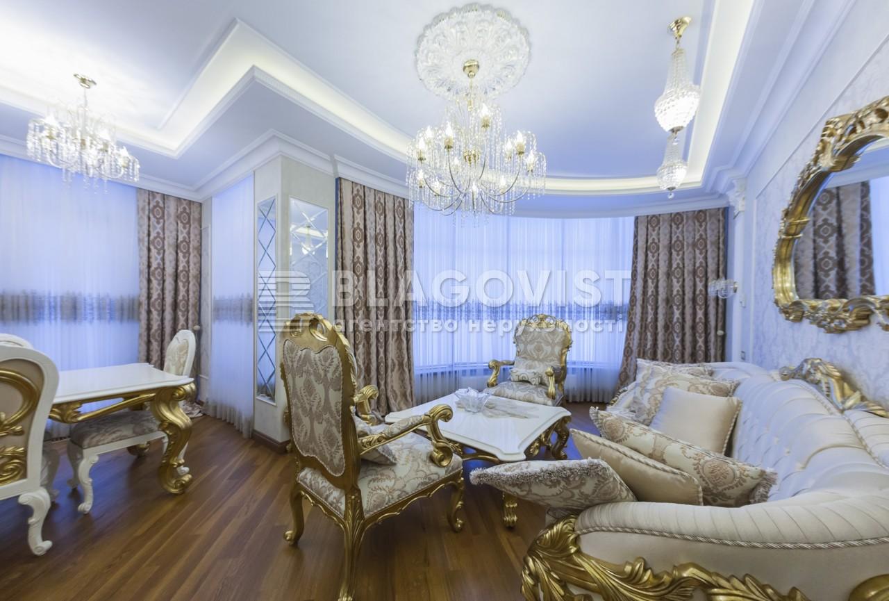 Квартира F-39211, Окіпної Раїси, 18, Київ - Фото 7