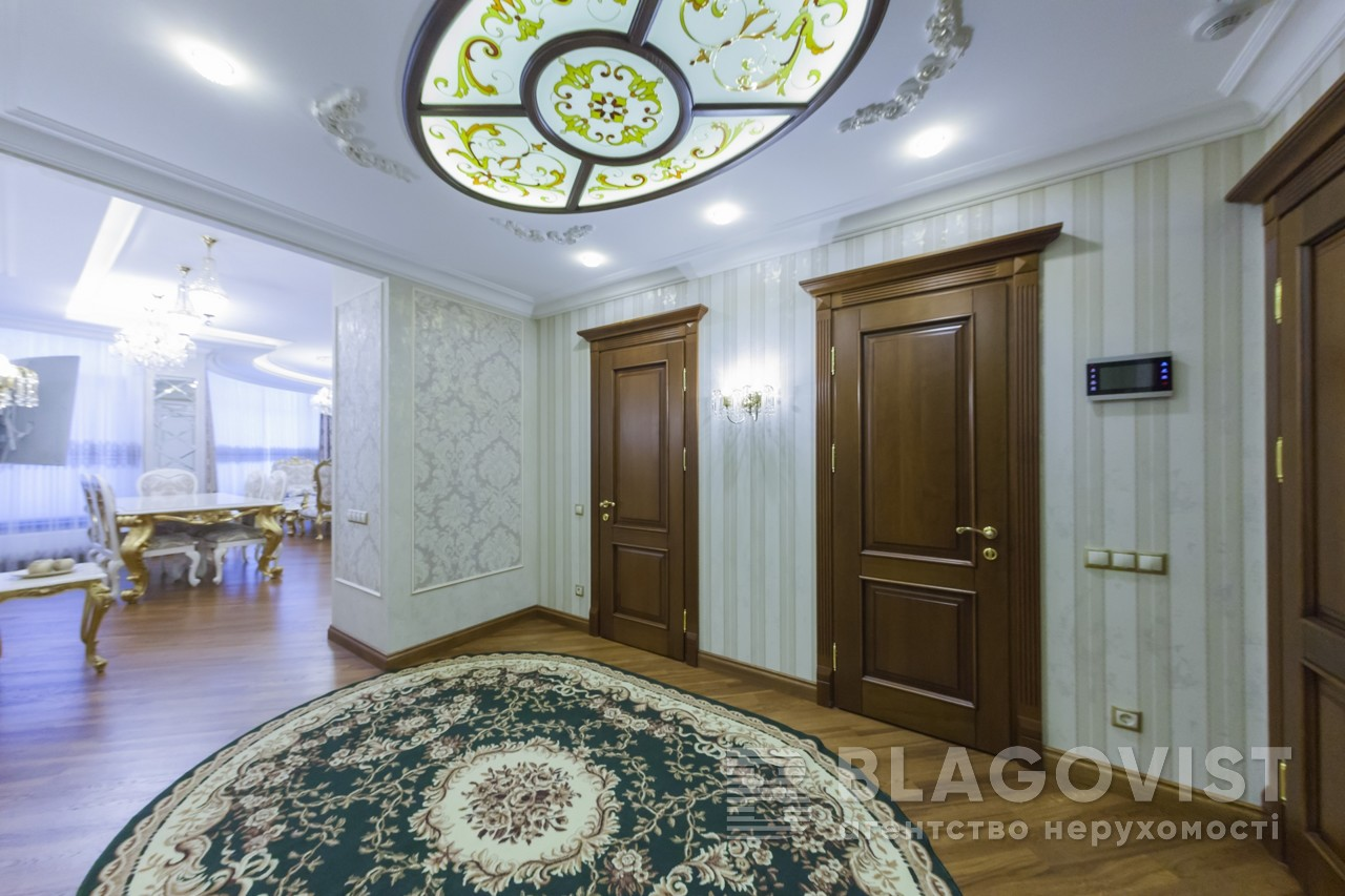 Квартира F-39211, Окипной Раиcы, 18, Киев - Фото 21