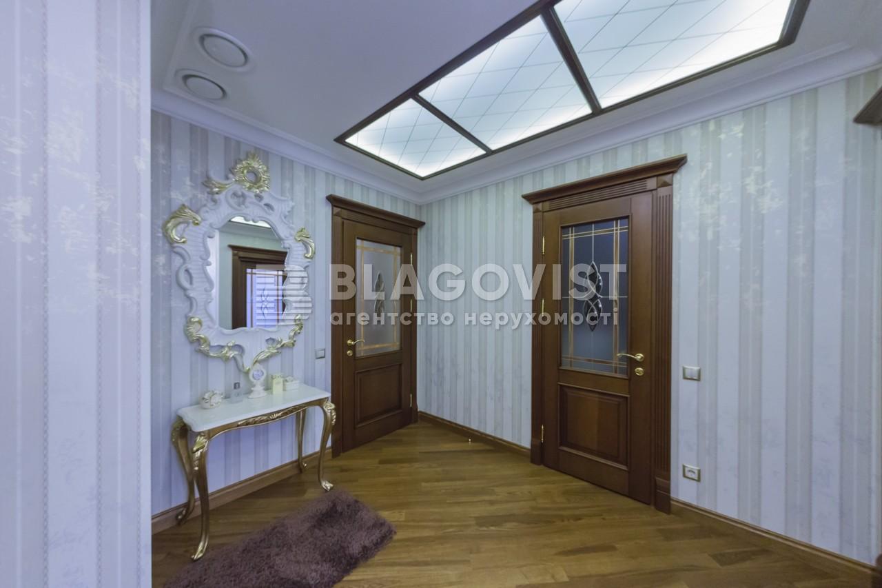 Квартира F-39211, Окіпної Раїси, 18, Київ - Фото 22