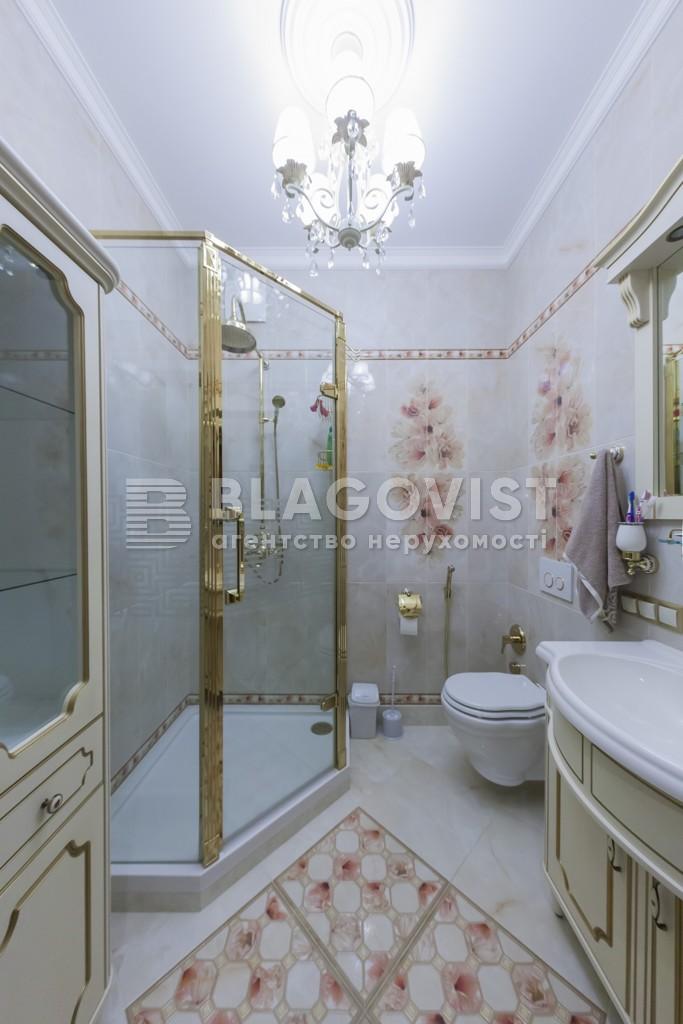 Квартира F-39211, Окіпної Раїси, 18, Київ - Фото 18