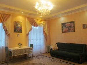 Квартира Грушевського М., 9, Київ, A-108330 - Фото 3