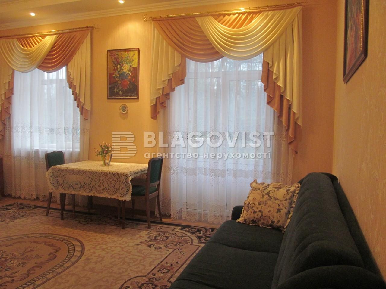 Квартира A-108330, Грушевського М., 9, Київ - Фото 5