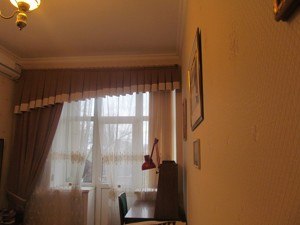 Квартира Грушевського М., 9, Київ, A-108330 - Фото 5