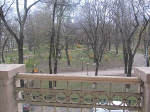 Квартира Грушевского Михаила, 9, Киев, A-108330 - Фото 14