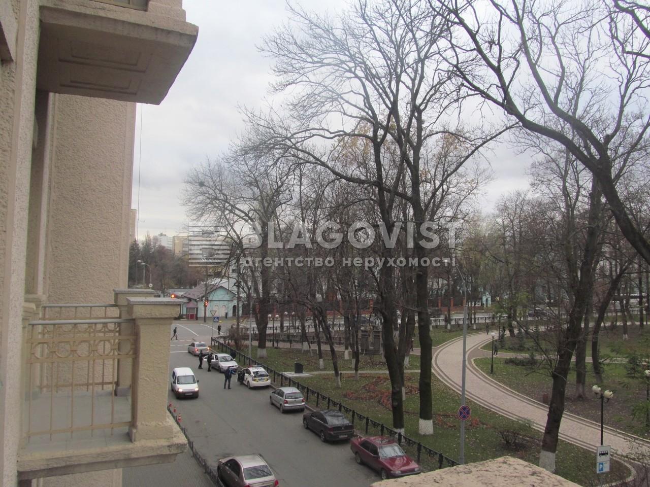 Квартира A-108330, Грушевського М., 9, Київ - Фото 16