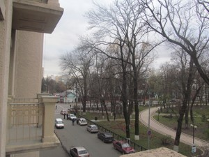 Квартира Грушевского Михаила, 9, Киев, A-108330 - Фото 15