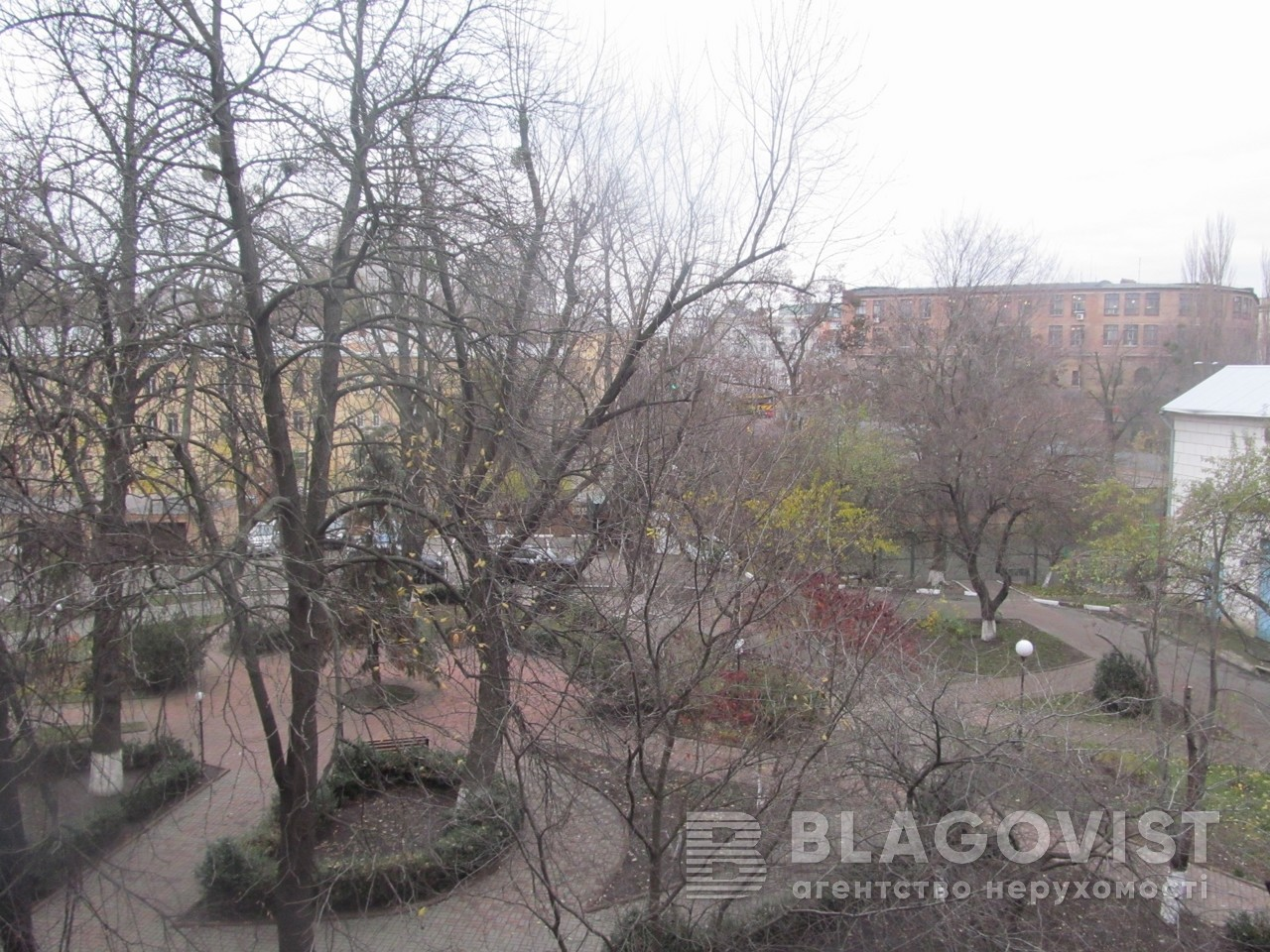 Квартира A-108330, Грушевского Михаила, 9, Киев - Фото 10
