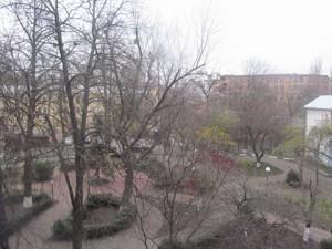 Квартира Грушевського М., 9, Київ, A-108330 - Фото 13