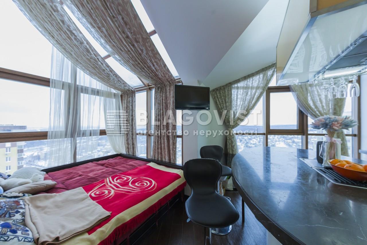 Квартира M-32284, Науки просп., 69, Київ - Фото 11