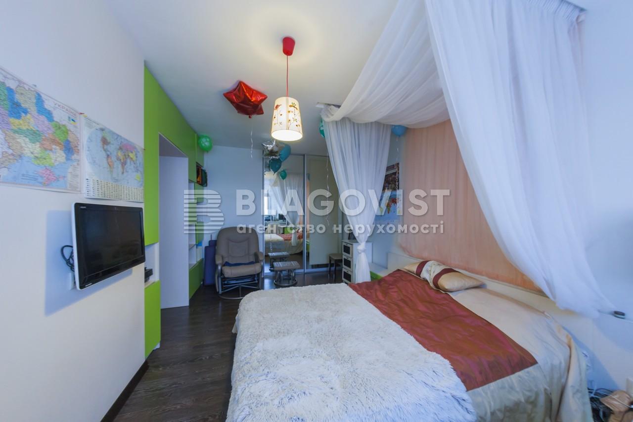 Квартира M-32284, Науки просп., 69, Київ - Фото 16