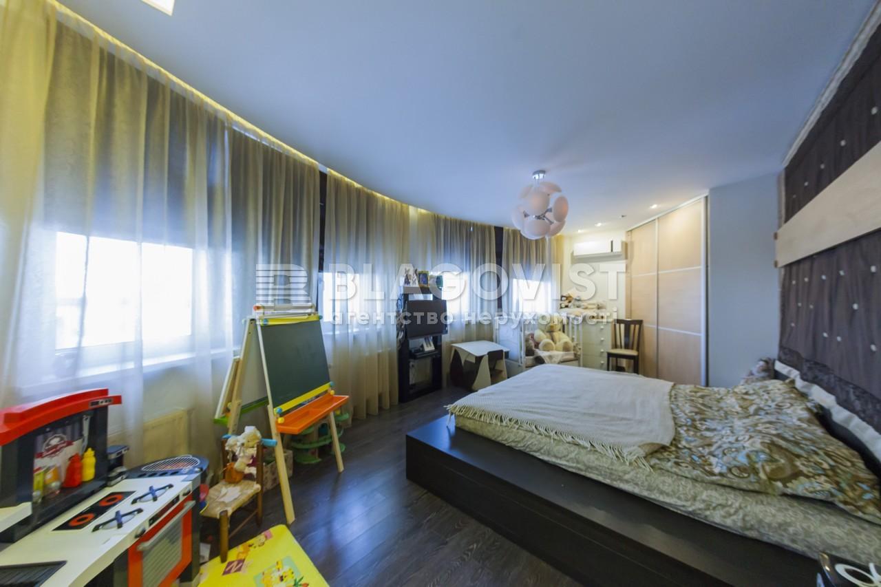 Квартира M-32284, Науки просп., 69, Київ - Фото 12