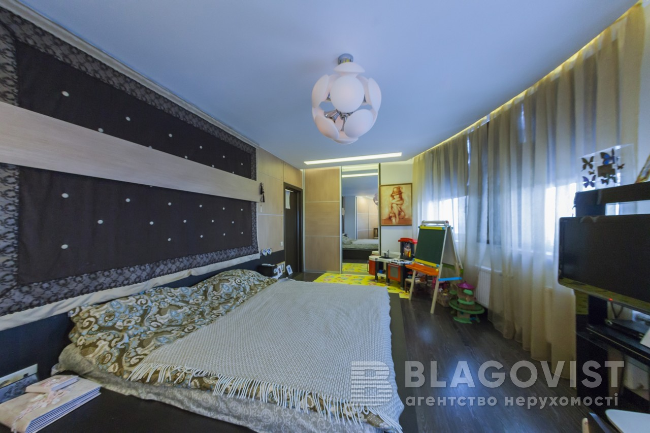 Квартира M-32284, Науки просп., 69, Київ - Фото 13