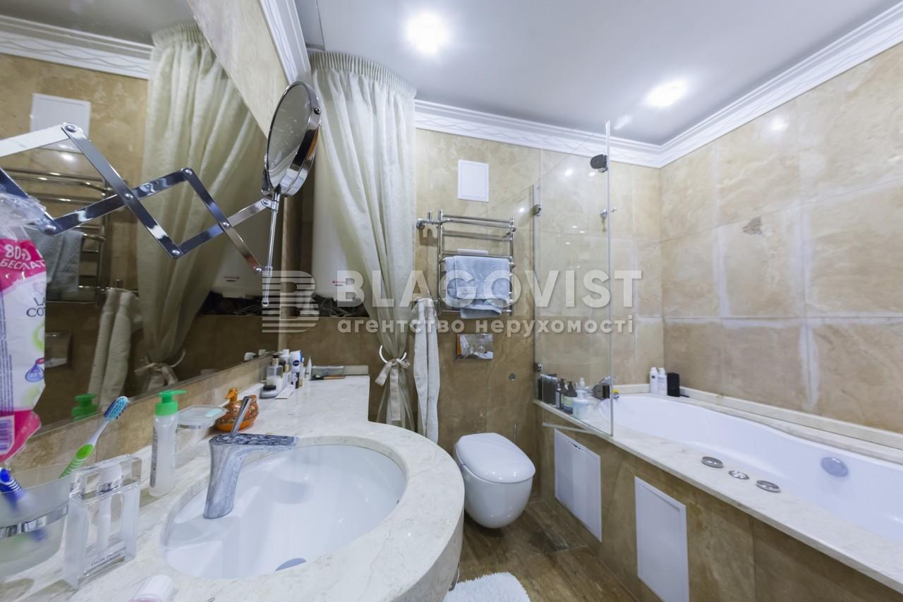 Квартира M-32284, Науки просп., 69, Київ - Фото 18