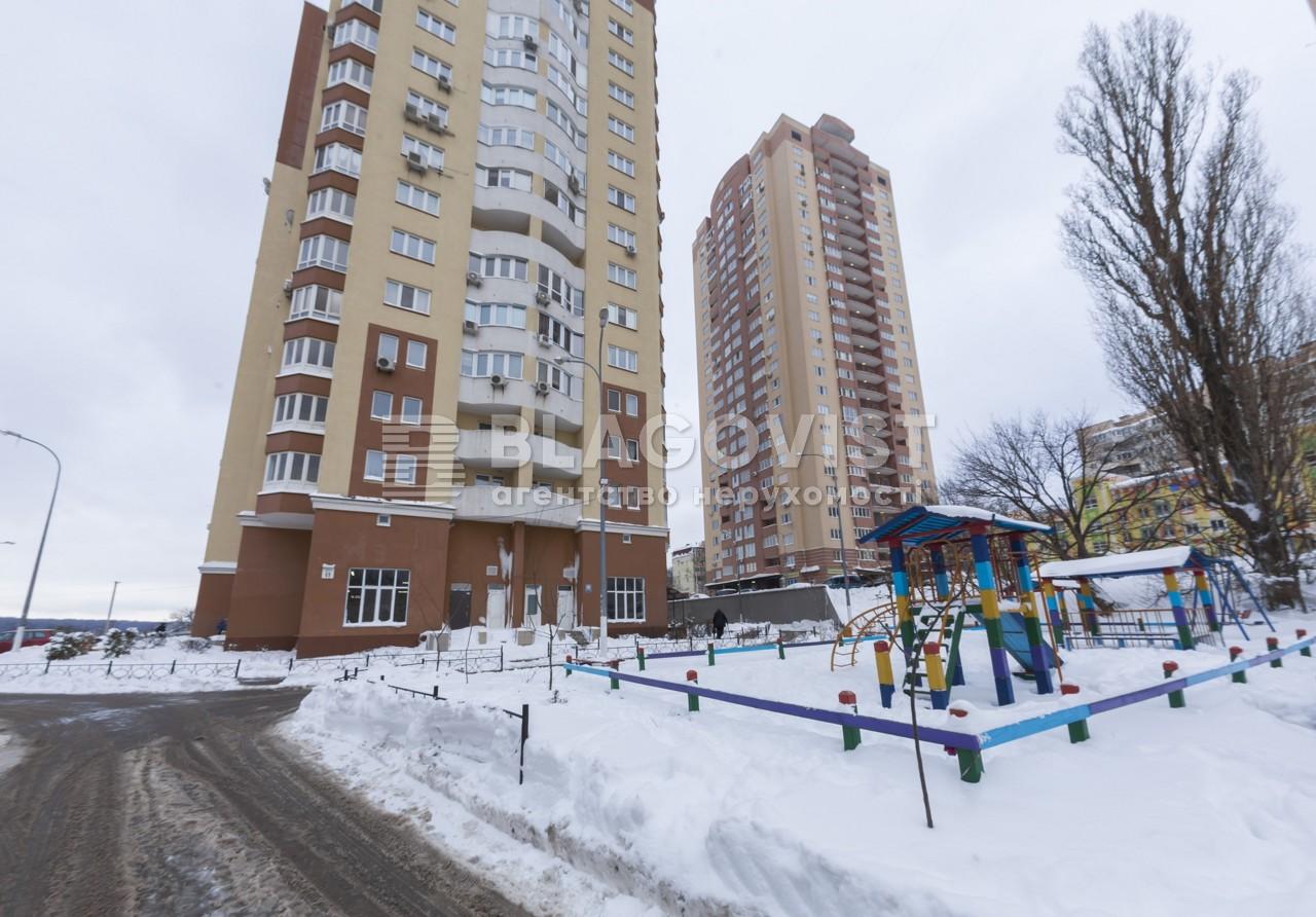 Квартира H-22801, Науки просп., 69, Киев - Фото 6