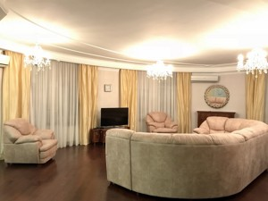 Квартира Коновальца Евгения (Щорса), 36в, Киев, F-39252 - Фото 5