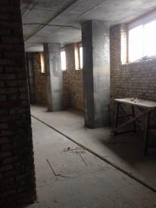 Офис, Героев Сталинграда просп., Киев, Z-254339 - Фото 6