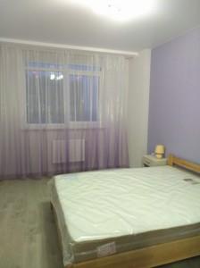 Квартира Воскресенська, 16а, Київ, R-14306 - Фото3