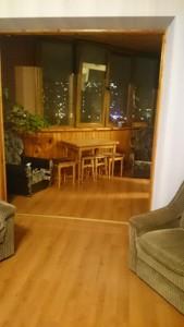 Квартира Ревуцкого, 7, Киев, Z-249754 - Фото