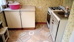 Квартира Нежинская, 20, Киев, Z-1785206 - Фото 8