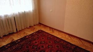 Квартира Нежинская, 20, Киев, Z-1785206 - Фото 4