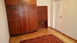 Квартира Нежинская, 20, Киев, Z-1785206 - Фото 5